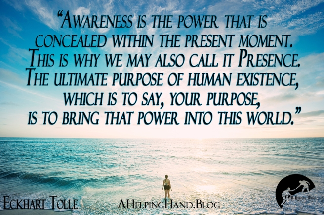 Eckhart-Tolle-Awareness-Quote