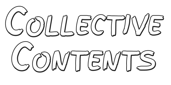 Collective Contents